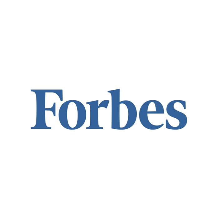 Forbes (12.11.2015)