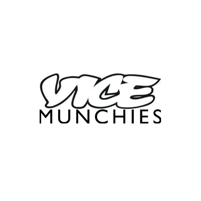 Munchies VICE (12.11.2015)