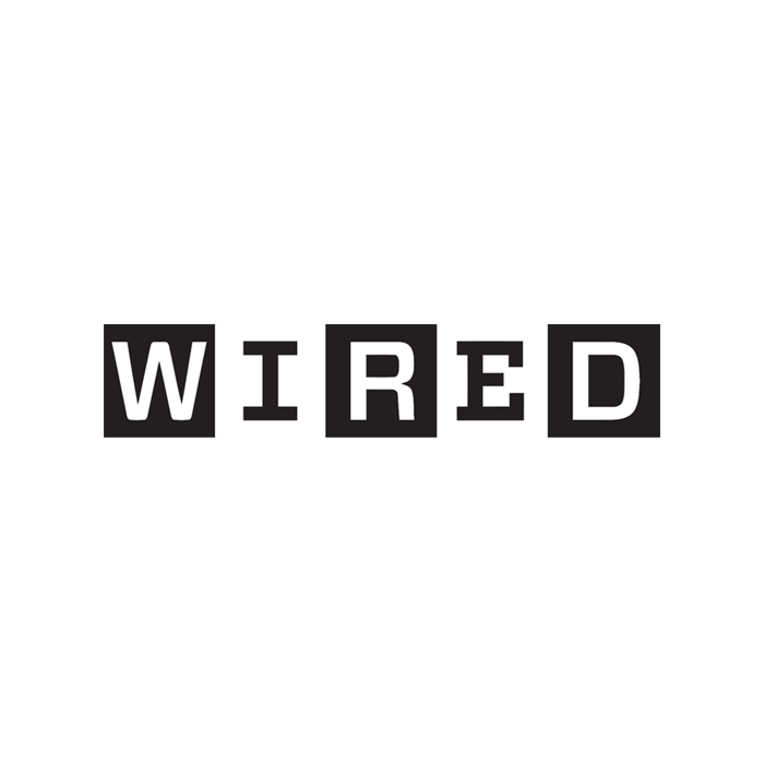 WIRED (20.01.2015)